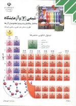 شیمی (2)